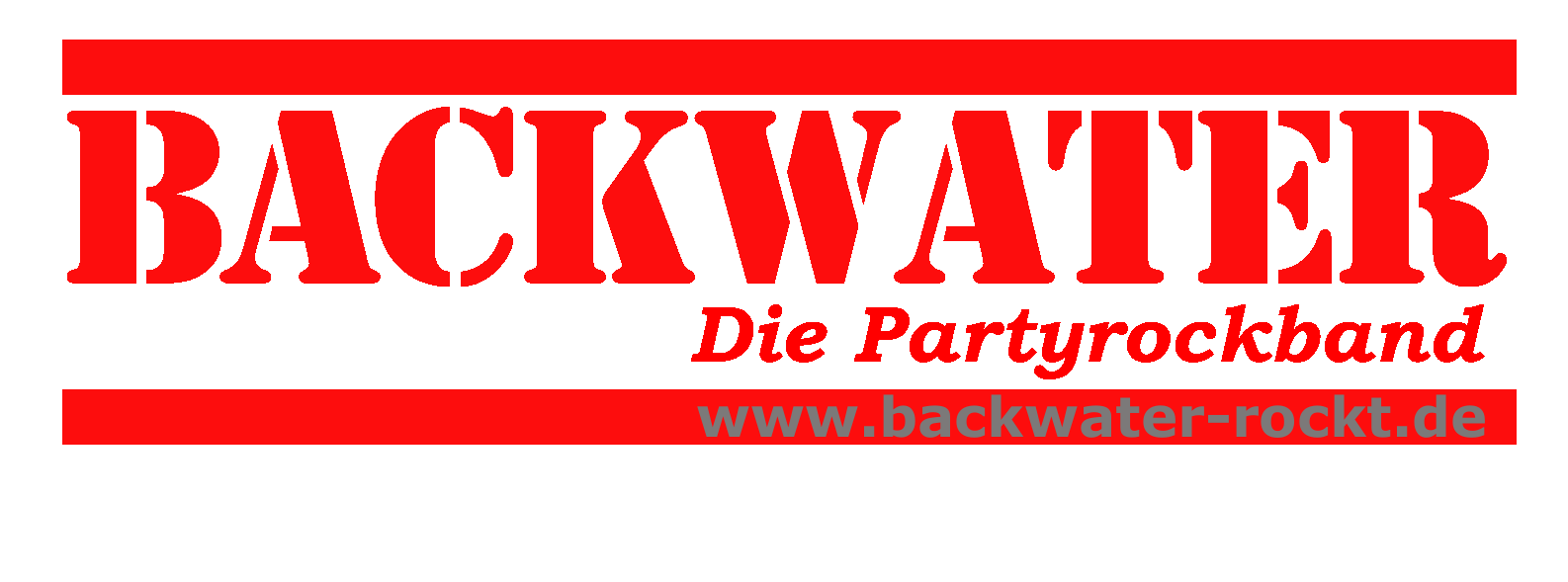 backwater-rockt.de